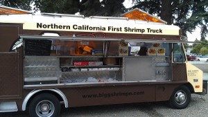 BiggShrimpn Truck