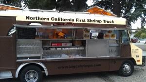 BiggShrimpn Truck